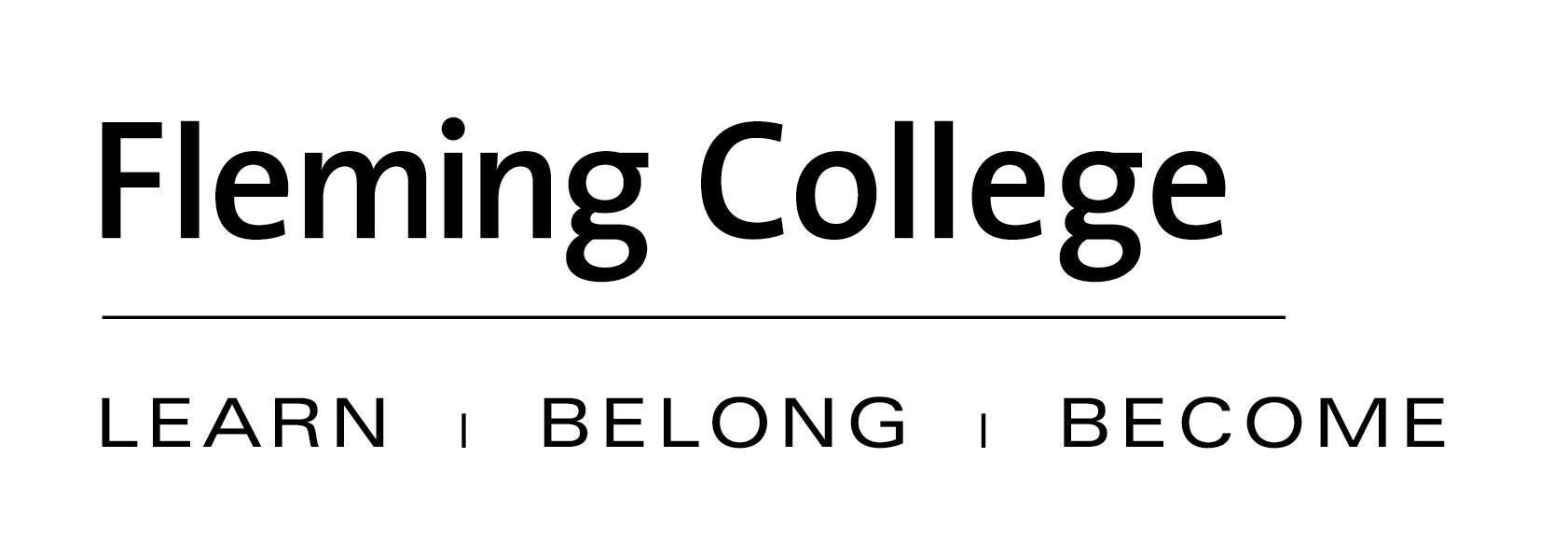 CA-TR-Fleming College.jpg