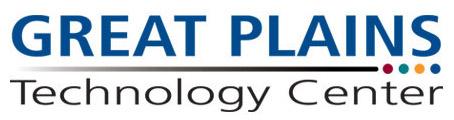 Great Plains Technology Center.jpg