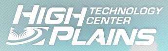 High Plains Technology Center.jpg