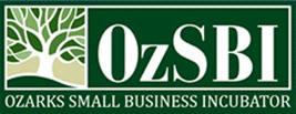 OK-Ozarks Small Business Incubator.jpg