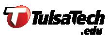 Tulsa Tech.jpg