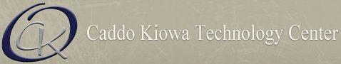 Caddo Kiowa Technology Center.jpg