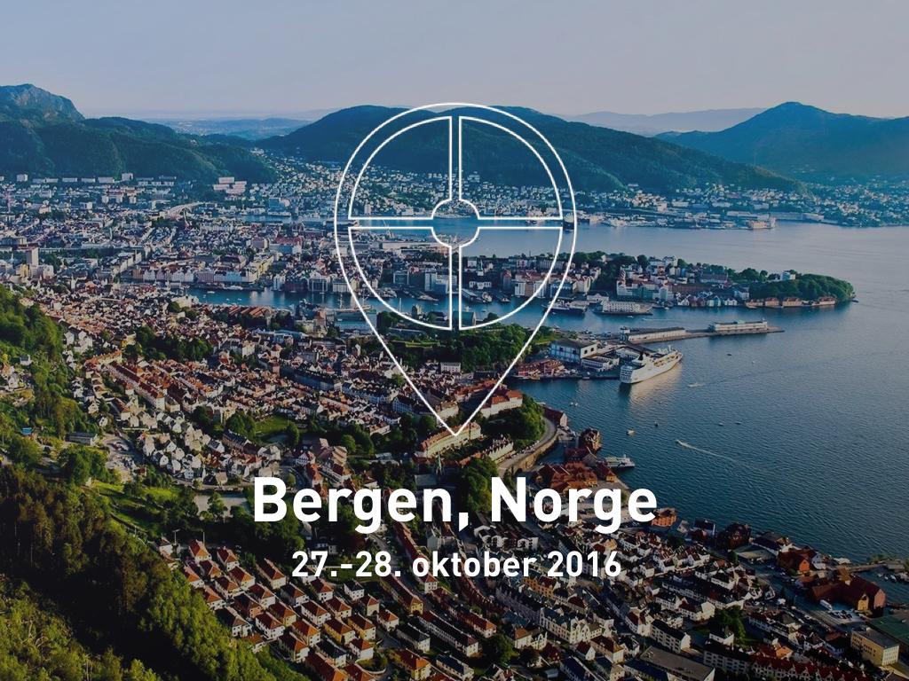 Bergen.001.jpeg