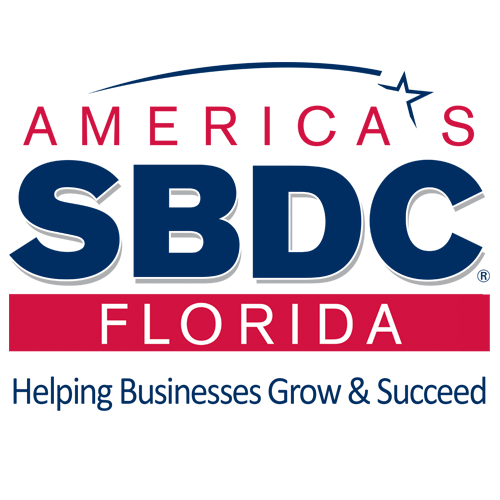 SBDC at Florida A&M University.jpg