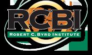 Robert C Byrd Institute.jpg