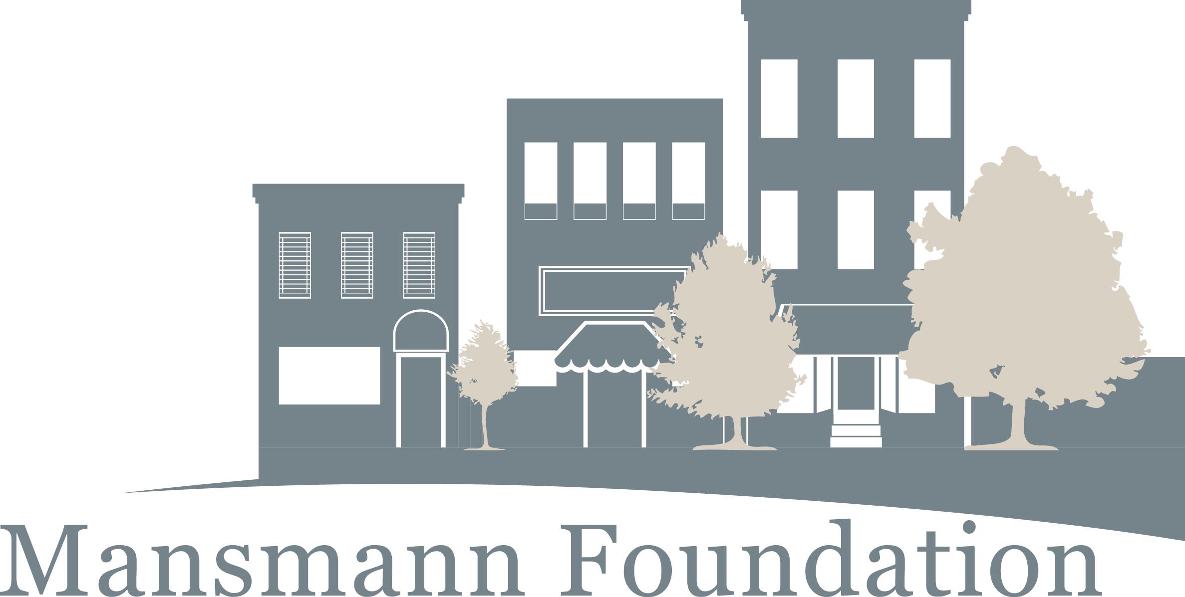 Mansmann Foundation.jpg