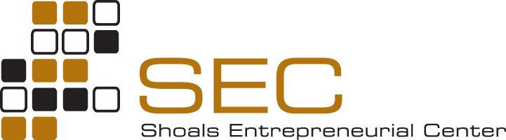 Shoals Entrepreneurial Center.jpg