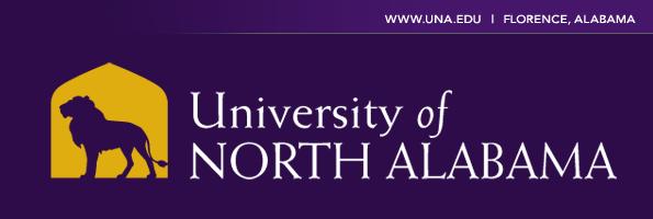 University of North Alabama.jpg