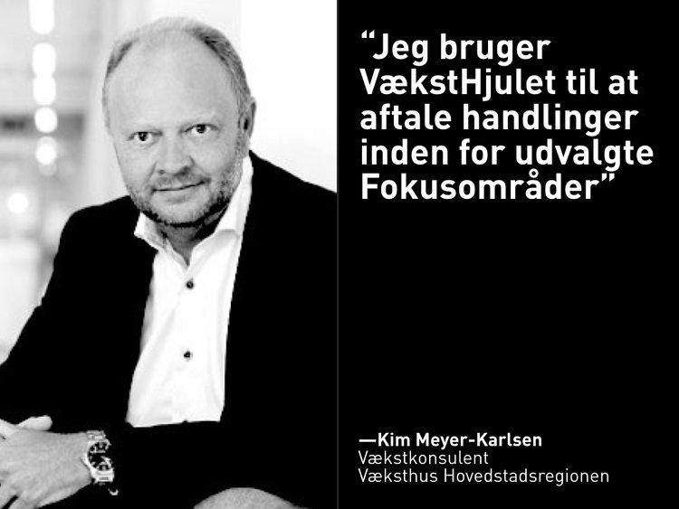 Denmark Testimonial 1.jpg