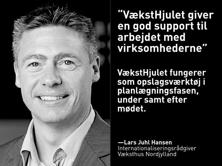 Denmark Testimonial 2.jpg
