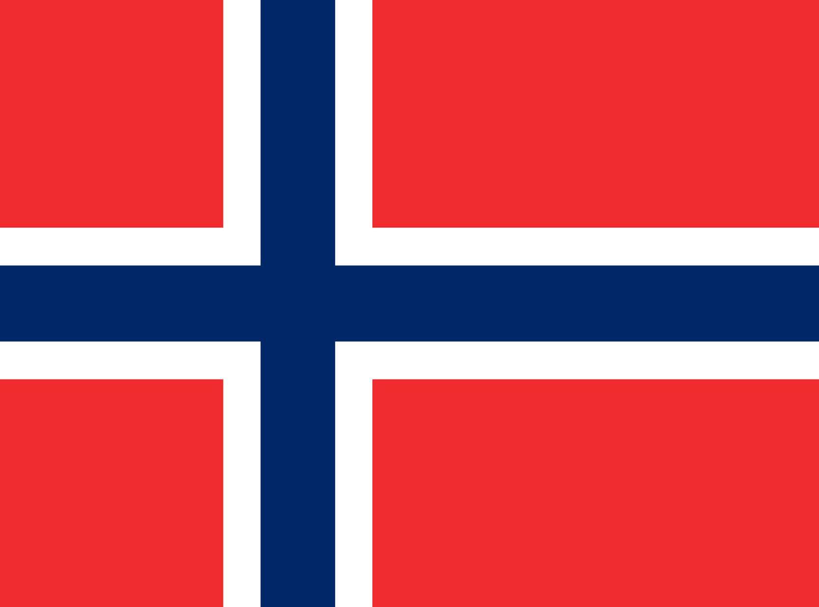 Flag 8.jpg