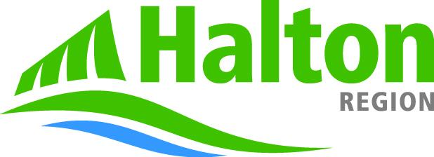 Halton Region.jpg