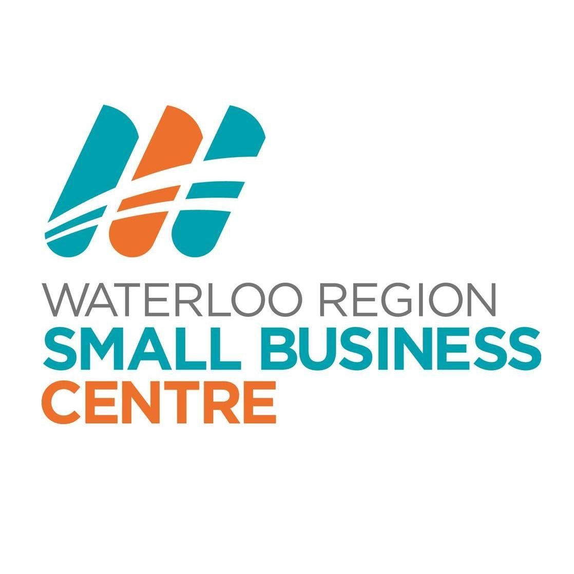 Waterloo Region Small Business Centre.jpeg