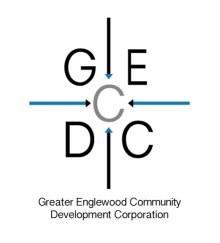 Greater Englewood Community Development Corporation.jpg