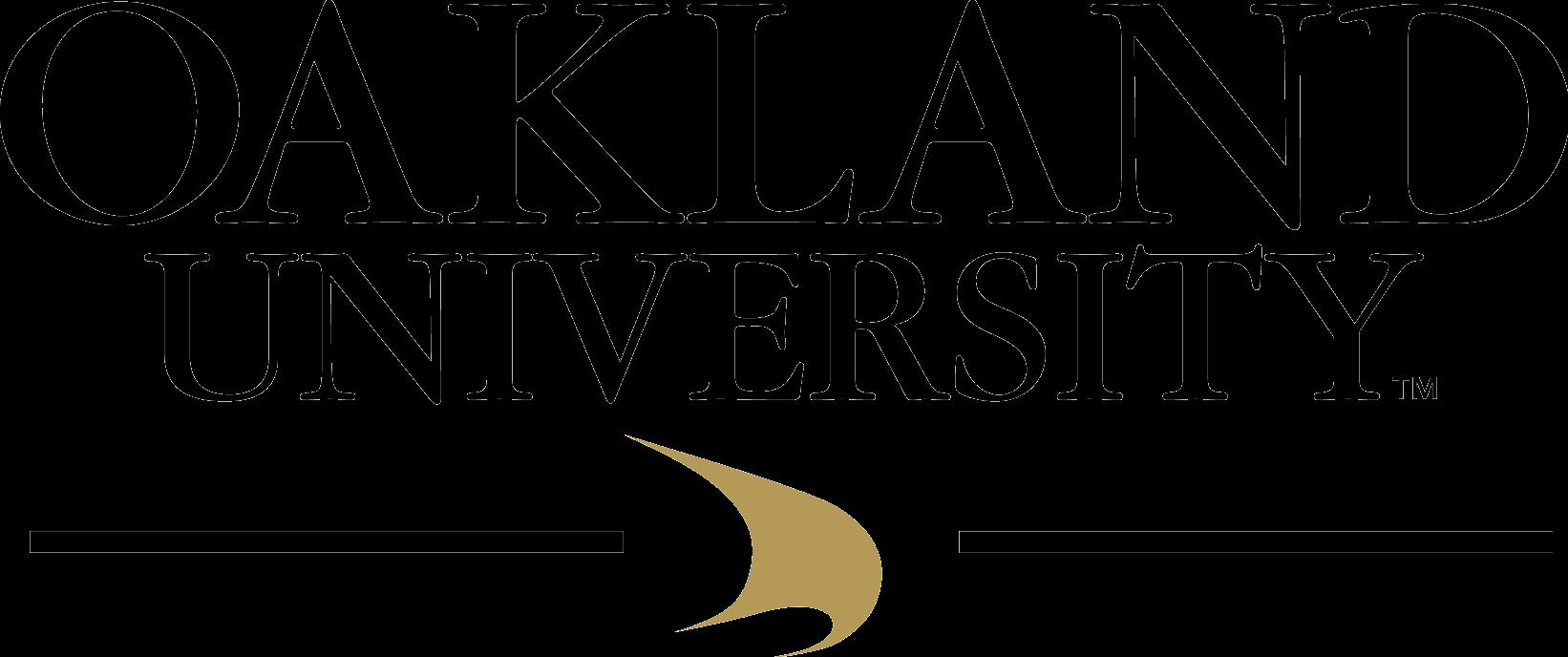 Oakland University Incubator.png