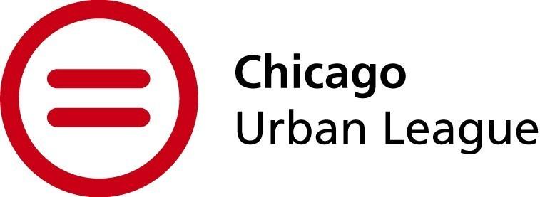 The Chicago Urban League.jpg