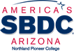 AZ SBDC at Northland Pioneer College.png