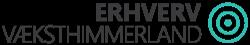 Erhverv Væksthimmerland (tidligere Himmerlands Udviklingsråd) - Erhverv_vaeksthimmerland_logo_web_1.png