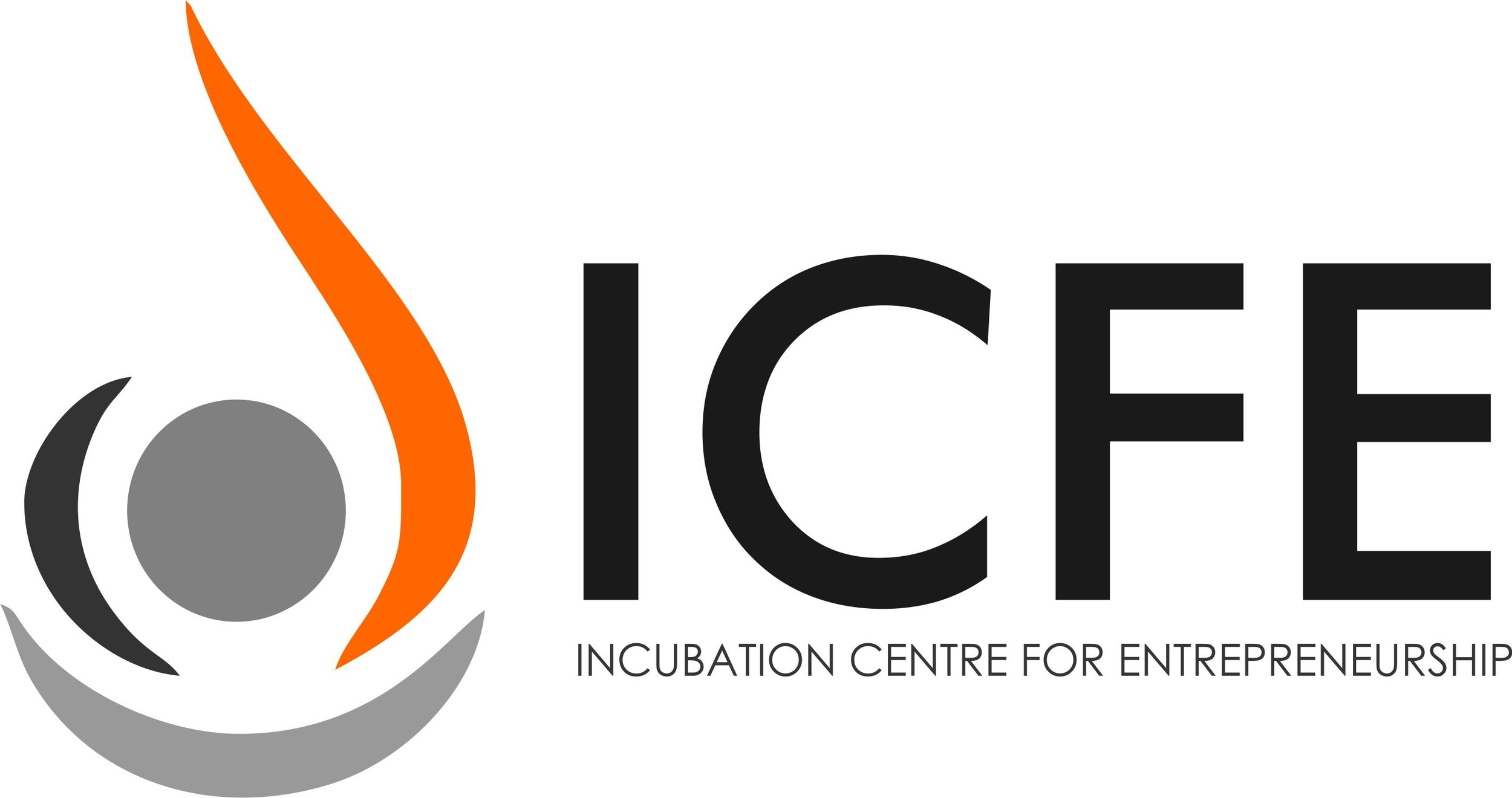Incubation Centre for Entrepreneurship.jpg