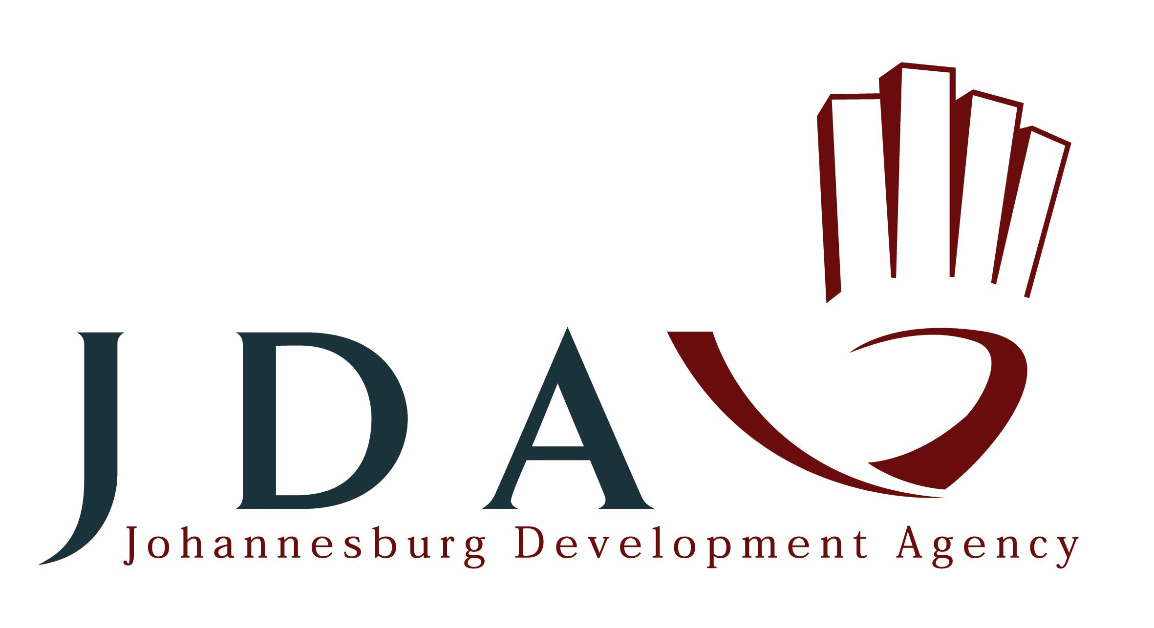 Johannesburg Development Agency.jpg