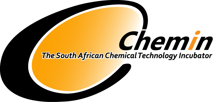 SA-PRE-Chemistry Incubator.jpg