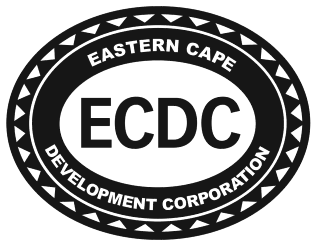 SA-PRE-Eastern Cape Development Corporation.png