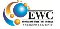 SA-PRE-Ekurhuleni West TVET College.JPG