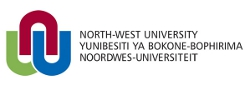 SA-PRE-North West University Vaal Triangle Campus.jpg