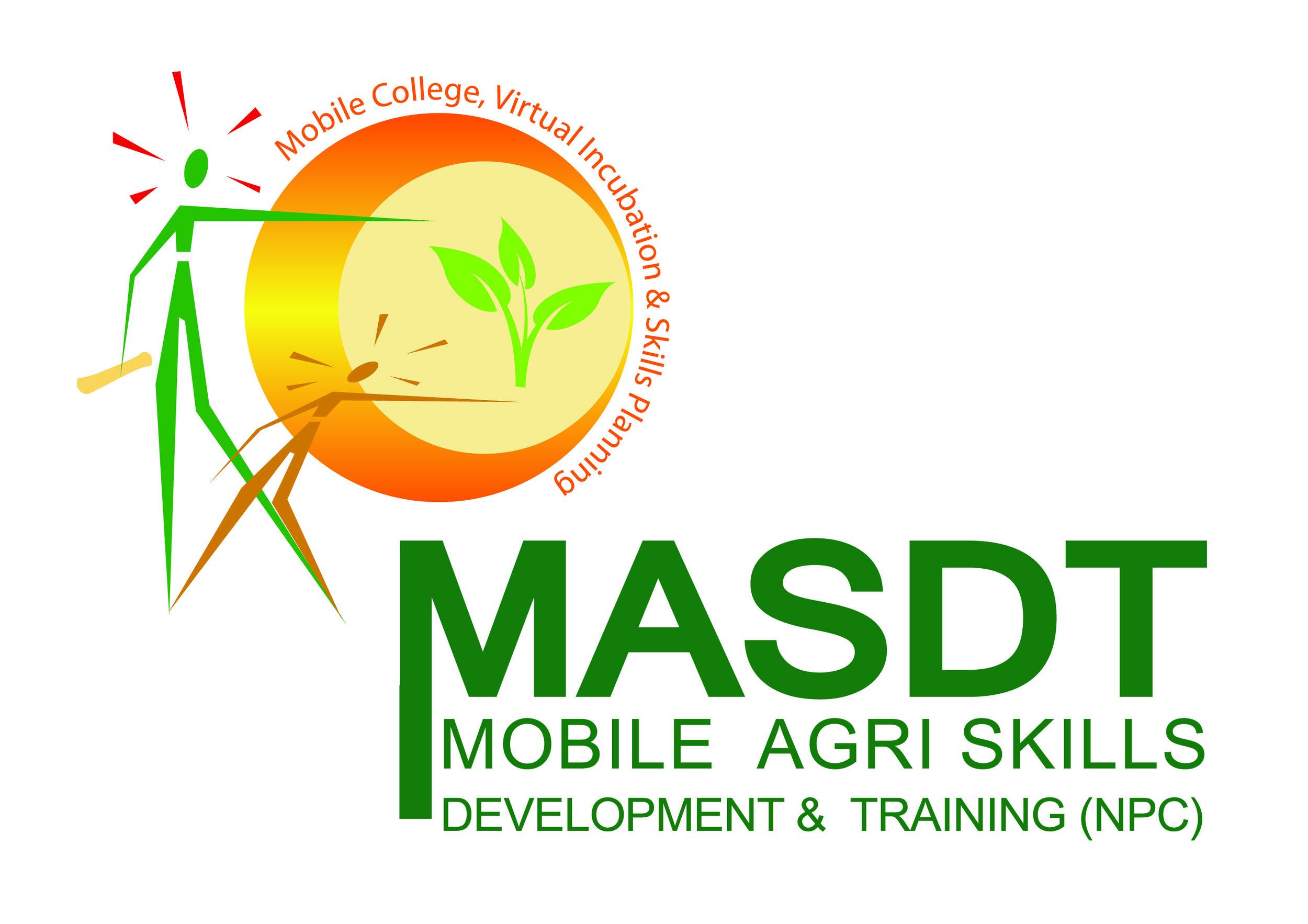 SA-PRE-Mpumalanga Agri-skills Development & Training.jpg