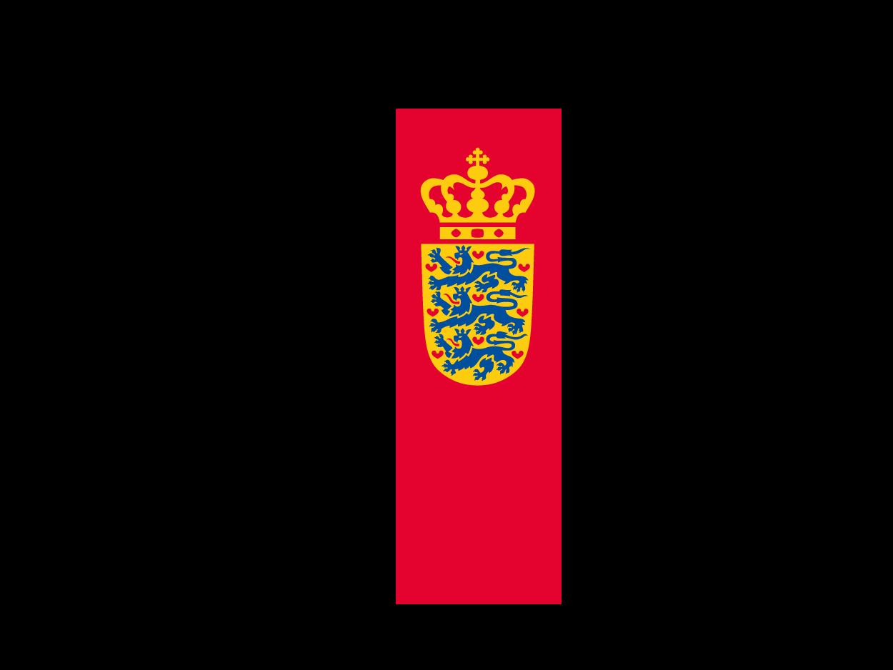 SA-PRE-Royal Danish Embassy of Denmark 2.png