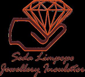 SA-PRE-Seda Limpopo Jewelry Incubator.png