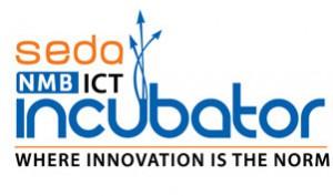 SA-PRE-Seda Nelson Mandela Bay ICT Incubator.jpg