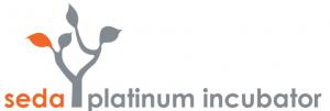 SA-PRE-Seda Platinum Incubator.png