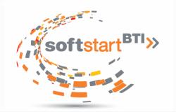 SA-PRE-SoftstartBTI.png