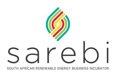 SA-PRE-South African Renewable Energy Business Incubator.png
