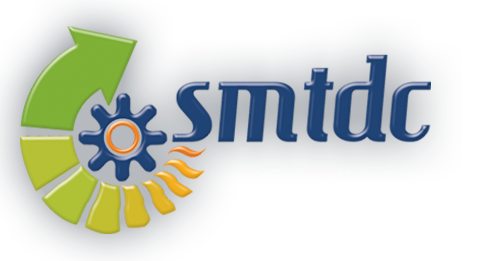 SA-PRE-South African Manufacturing Technology Demonstration Centre.png