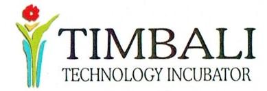 SA-PRE-Timbali Technology Incubator.jpg