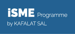 AS-LE-iSME Program Kafalat.jpg