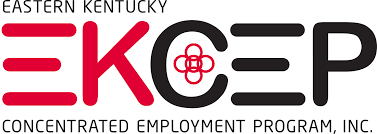 USA_KY-Eastern Kentucky Concentrated Employment Program.png
