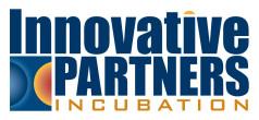 USA-Maryland-InnovativepartnersLogo.jpg