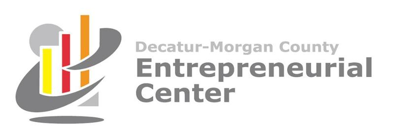 USA_AL_Decatur-Morgan County Entrepreneurial Center .jpg