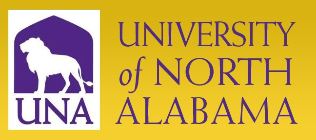 USA-AL-University of North Alabama.jpg