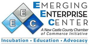 USA-DE-Emerging Enterprise Center.jpg