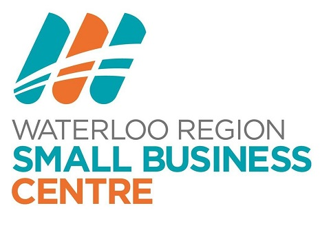 Waterloo Region Small Business Centre.jpeg