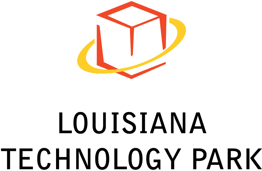 USA-TN-Louisiana Technology Park.jpg