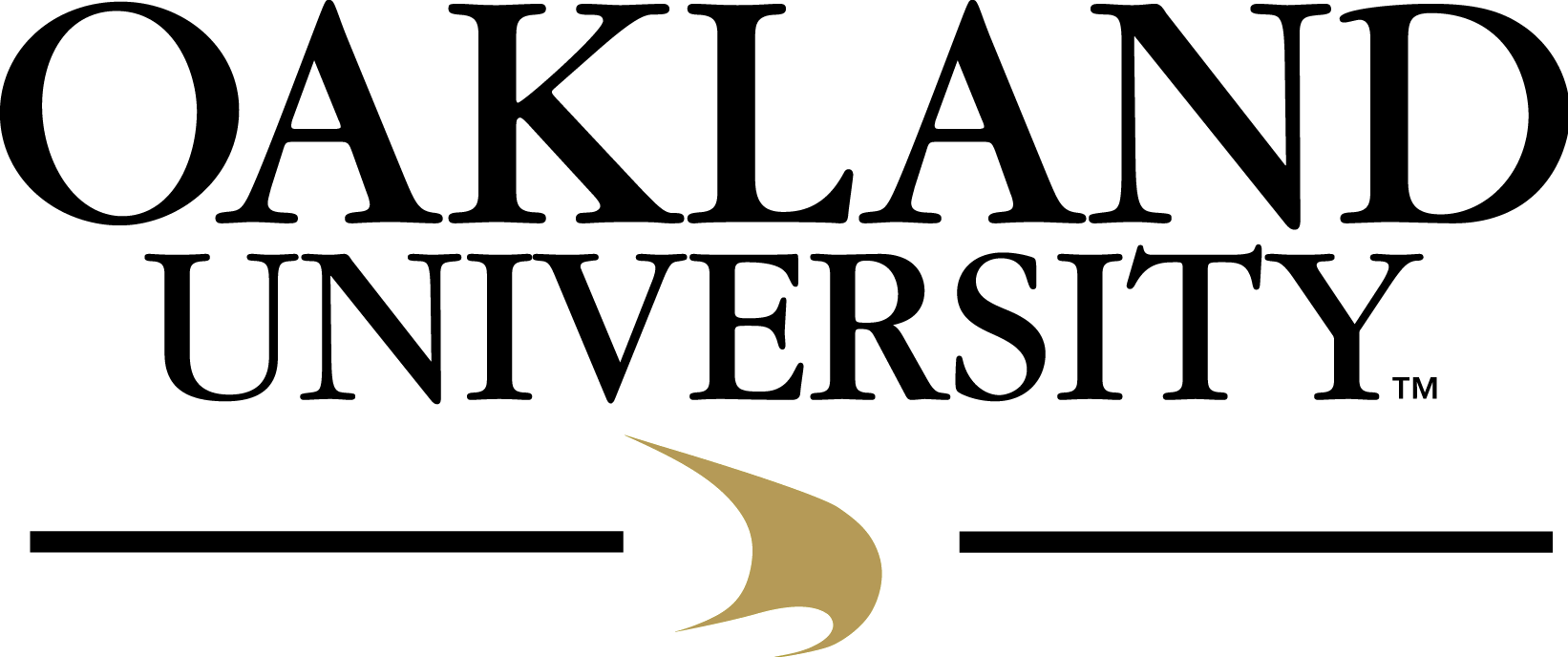 Oakland University Incubator (OU INC).png