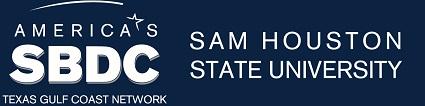 Sam Houston State University SBDC.jpg
