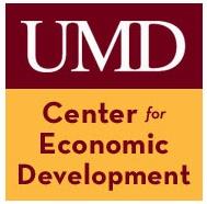 UMD Center for Economic Development.jpg