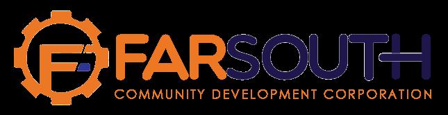 Far South Community Development Corporation.png