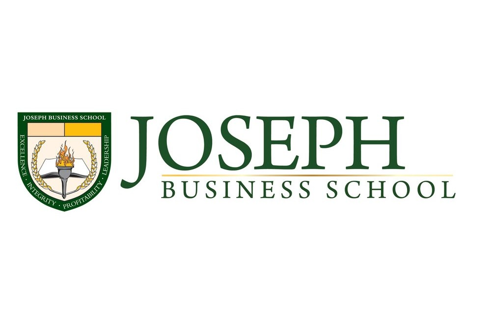 The Joseph Business School.jpg